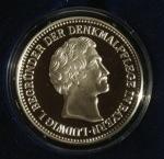 denkmal2010